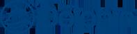 bdt_eu_logo_www